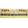 Инвертер LCD (16 ламп)