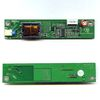 Инвертер LCD (1 лампа)