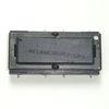 Трансформатор инвертера 4016Q
