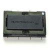 Трансформатор инвертера 6025B