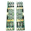 Инвертер LCD (6 ламп)