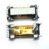Трансформатор инвертора SPI8TT00006