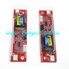 Инвертер LCD (2 лампы)