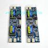Инвертер LCD (4 лампы)