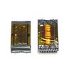 Трансформатор инвертера EEL-19 (EEL-19D)