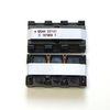 Трансформатор инвертера QGAH02101