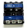Трансформатор инвертера QGAH02113