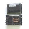 Трансформатор инвертора SPW078