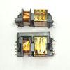 Трансформатор инвертера T51.0083.212
