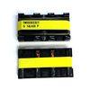 Трансформатор инвертера TMS93633CT