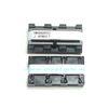 Трансформатор инвертера TMS94207CT