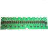 Инвертер LCD VIT70016.81 (24 лампы) (LG, Toshiba)