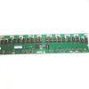 Инвертер LCD  VIT70023.80 (20 ламп) (LG, Toshiba)