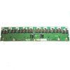 Инвертер LCD  VIT70023.81 (20 ламп) (LG, Toshiba)