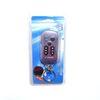 Универсальный пульт-брелок для телевизоров Philips