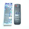 Пульт универсальный Sharp RM-026G