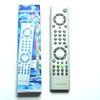 Пульт универсальный Sharp LCD TV/TEXT