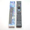 Пульт универсальный Sony YD018