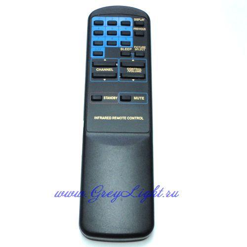 Funai TV-1400A MK10 Недавно