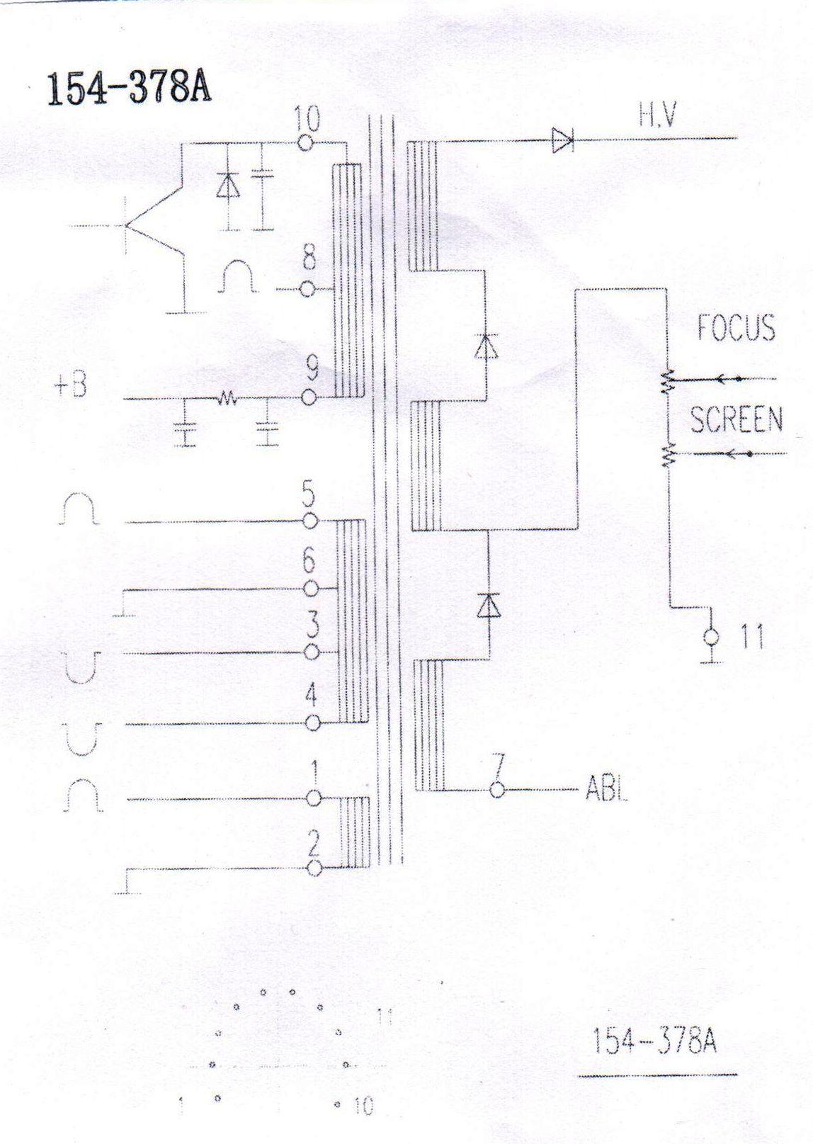 схема тдкс 32-04