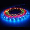 Лента 72 LED/ метр (5050), 24V, трехцветная (RGB)