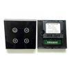 Сенсорная панель (контроллер) TP002