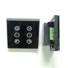 Сенсорная панель (контроллер) TP003