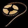 Лента 72 LED/ метр (5050), 12V, цвет- белый теплый