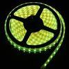 Лента 60 LED/ метр (3528), 12V, цвет- желтый