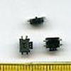 Микрик 3x5 мм.