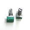 Резистор переменный 10 КОм