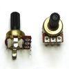 Резистор переменный 100 КОм
