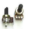 Резистор переменный 50 КОм
