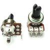Резистор переменный 20 КОм