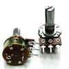 Резистор переменный 250 КОм для светильников