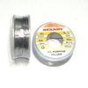 Припой 100гр. 60/40 1 mm с канифолью