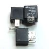 Реле HLS-CMA3-1 12V 80A