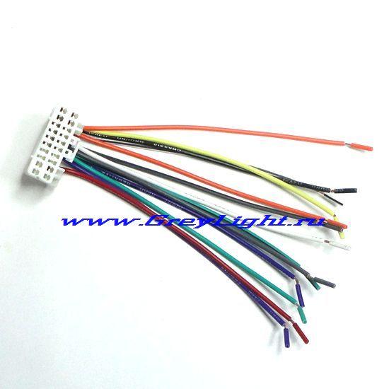 кабель авббшвнг 4 240 цена