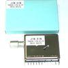 Тюнер TDQ36-12V(6+1 pin)
