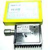 Тюнер TDQ36-5V (11pin)