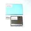 Тюнер TECC2989VA24A(7+1pin)